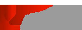 Happiness Sport & Fitness Logo